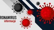 Alarmujące dane! Aż u 20 osób z powiatu bartoszyckiego ostatniej doby stwierdzono koronawirusa [AKTUALIZACJA]