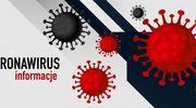 Kolejny przypadek koronawirusa w Białej Piskiej