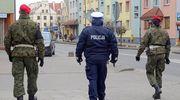 Wielu mieszkańców wciąż za nic ma obostrzenia dotyczące kwarantanny. Policja: koniec pobłażania!