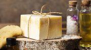 Szare mydło – właściwości antybakteryjne, piorące i pielęgnacyjne!