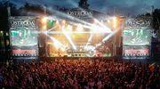 Jubileuszowy Ostróda Reggae Festival przełożony na przyszły rok