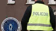 Policjanci zatrzymali poszukiwanego mężczyznę