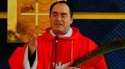 Przed Zmartwychwstaniem. Rozmowa z księdzem Wojciechem Kuprewiczem