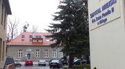 """NSZZ """"Solidarność"""" wspiera Szpital Miejski w Elblągu"""