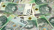 Komunikat PUP: pożyczka dla mikroprzedsiębiorców