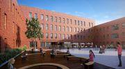 Studenci dwóch wydziałów UWM będą mieli nową siedzibę. Wkrótce rozpoczęcie prac