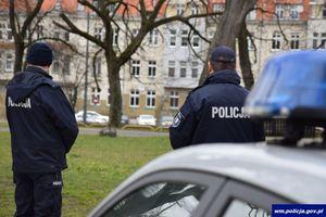 Mieszkańcy coraz częściej ryzykują i świadomie łamią zasady bezpieczeństwa