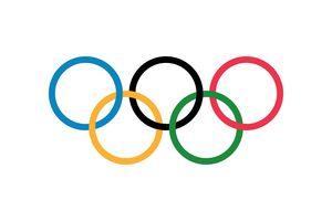 Trzy olimpijskie podejścia Tokio, w tym dwa nieudane