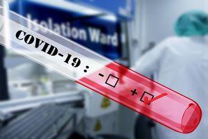 Koronawirus: Kolejne zakażenia, dziś zmarło już 30 osób