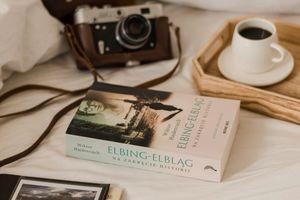 """Niezwykła podróż z """"Elbing – Elbląg. Na zakręcie historii"""""""
