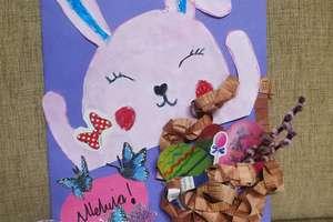Namalujmy razem Wielkanoc! Mamy pierwsze zgłoszenia [ZDJĘCIA]