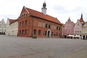 Jak mieszkańcy Olsztyna przestrzegają zakazów związanych z epidemią koronawirusa? [ZDJĘCIA]