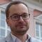 WYBORY|| Nie widzę podstaw, by komukolwiek przekazywać dane iławian — mówi burmistrz Iławy