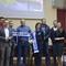 Wstrzymujemy IBO, by pomóc ochraniać miejsca pracy — informuje UM Iława