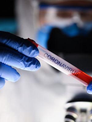 Koronawirus: na Warmii i Mazurach bez zakażeń. W Polsce kolejne przypadki zachorowań