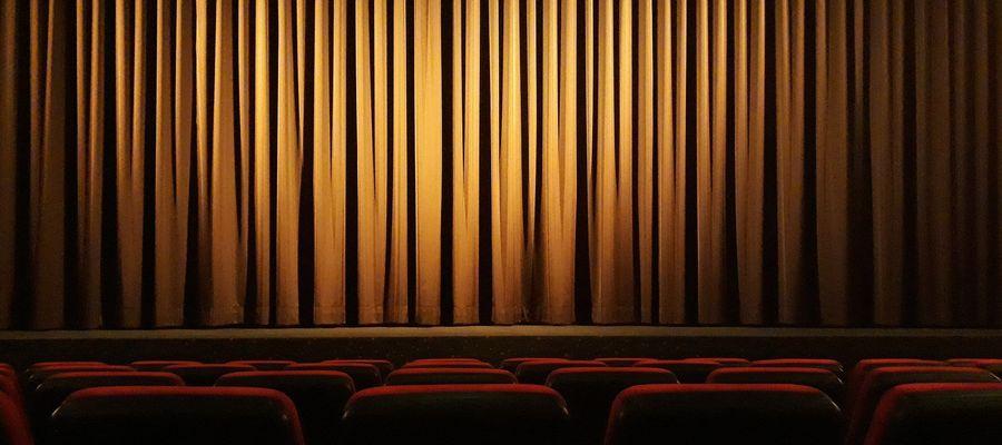 Lokacje filmowe z Warmii i Mazur będą się promować - także po angielsku!