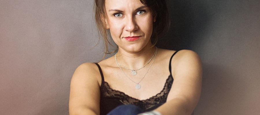 Adrianna Trzepiota
