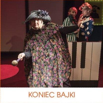 Agnieszka Roszko, Jagna Polakowska, Piotr Michalczuk - full image