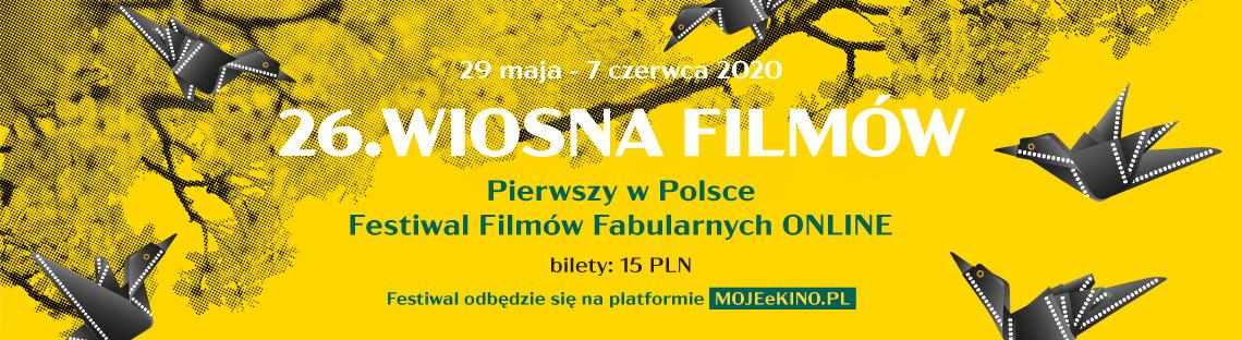 http://m.wm.pl/2020/05/orig/www-wf2020-1140x312-slider-1-1-628160.jpg