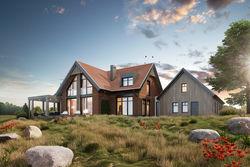 Dom z marzeń