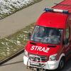 Najważniejsze działania Urzędu Miasta Iława w walce z koronawirusem