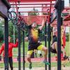 W Suszu też przywrócono funkcjonowanie obiektów sportowych. Sprawdź nowe zasady