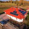 Ivendo Solar. Produkuj własny prąd