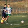Otwarte boiska i sale — nowe przepisy dotyczące sportu i obiektów sportowych