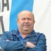 Zbigniew Szczypiński nie jest już dyrektorem Jezioraka.