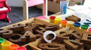GIS wydał wytyczne dla przedszkoli: TYLKO 12 dzieci w grupie!
