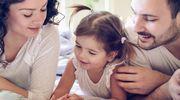 Ciągle siedzisz w domu?  Brak Ci pomysłów na to co robić z dzieckiem?