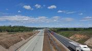 Kolejny fragment trasy Via Baltica gotowy!