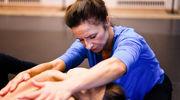 Olsztyński Teatr Tańca zaprasza na warsztaty online