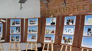 100. rocznica urodzin Karola Wojtyły. W piskiej bibliotece powstała wyjątkowa wystawa