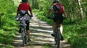 Pomóż rozwijać szlak Green Velo. NIK przygotował ankietę dla rowerzystów