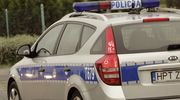 Aż 3 pijanych kierowców szalało po powiecie ełckim