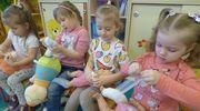 Od poniedziałku ruszają przedszkola w powiecie nowomiejskim, ale nie wszystkie