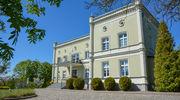 Modernizacja Roku 2019: wybierz elbląski pałac!