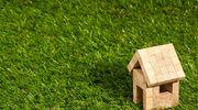 Dodatki mieszkaniowe - MOPS informuje