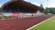 Stadion i orliki otwarte!