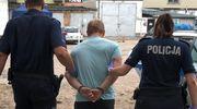 Areszt dla 26-latka, który dotkliwie pobił dwóch starszych mężczyzn