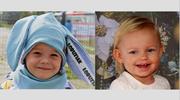 Rozstrzygnęliśmy nasz plebiscyt Mała Księżniczka i Mały Książę 2020! Sprawdź wyniki