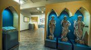 Po dwóch miesiącach muzeum znów czeka na zwiedzających