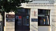 Od dzisiaj czynne Muzeum Ziemi Zawkrzeńskiej