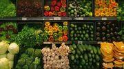 Jak wygodnie robić zakupy spożywcze bez chodzenia do sklepu?