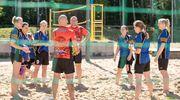 Przebudzenie sportu i rekreacji