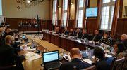 Odbyła się sesja Rady Miasta