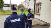 Byli poszukiwani - z pomocą wykładowców z WSPol zostali zatrzymani