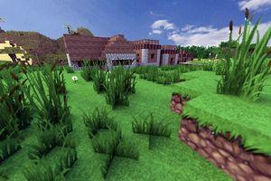 Zagraj w charytatywnym turnieju Minecraft i pomóż Natalce!