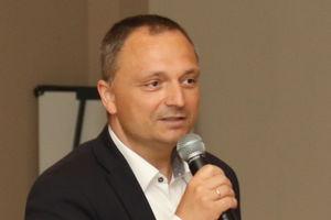Dwa lata kadencji samorządowców: co się udało, a co przed nami. Wojciech Karol Iwaszkiewicz, burmistrz Giżycka